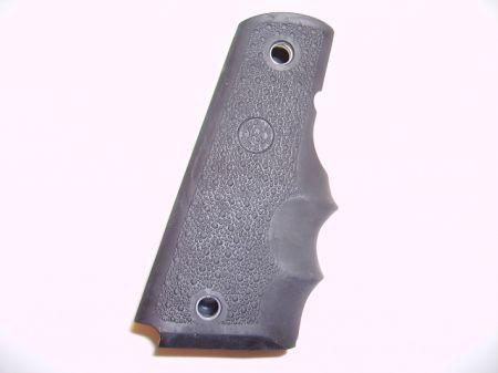 choix pistolet 732_110