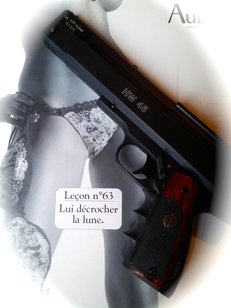 mes Guns 2014 Image15