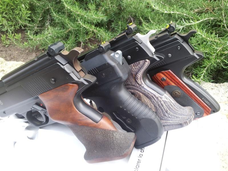 Choix pistolet - Page 2 Image_23