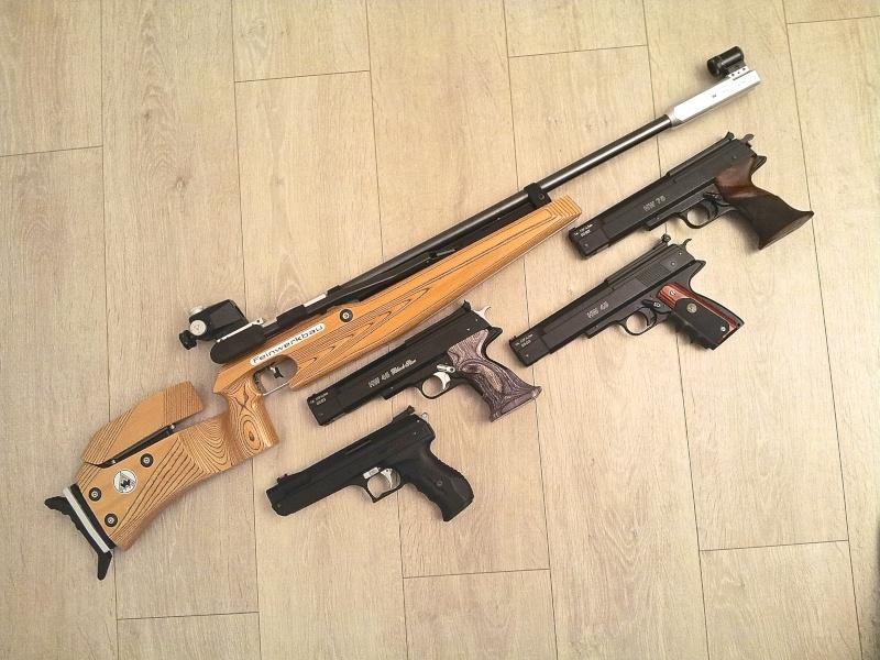 mes Guns 2014 Image_30