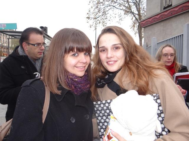Vos Photos avec Camille Lou - Page 13 Dsc05014