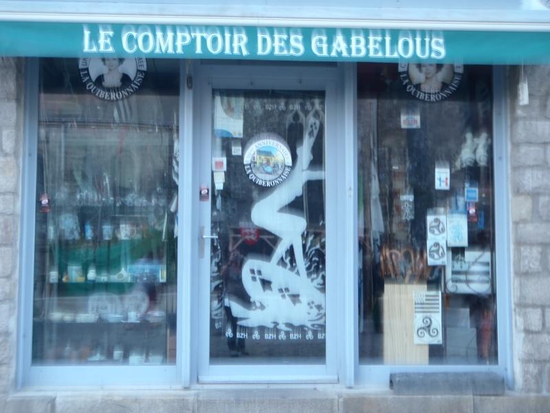 les Médiévales de Guérande, Mai 2014  (Terminées) 09-p5111