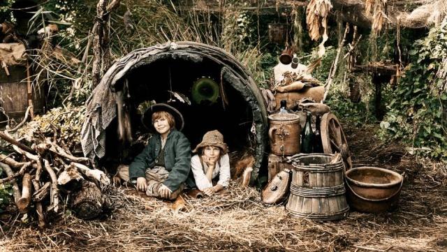Tom Sawyer [2011] 04339510