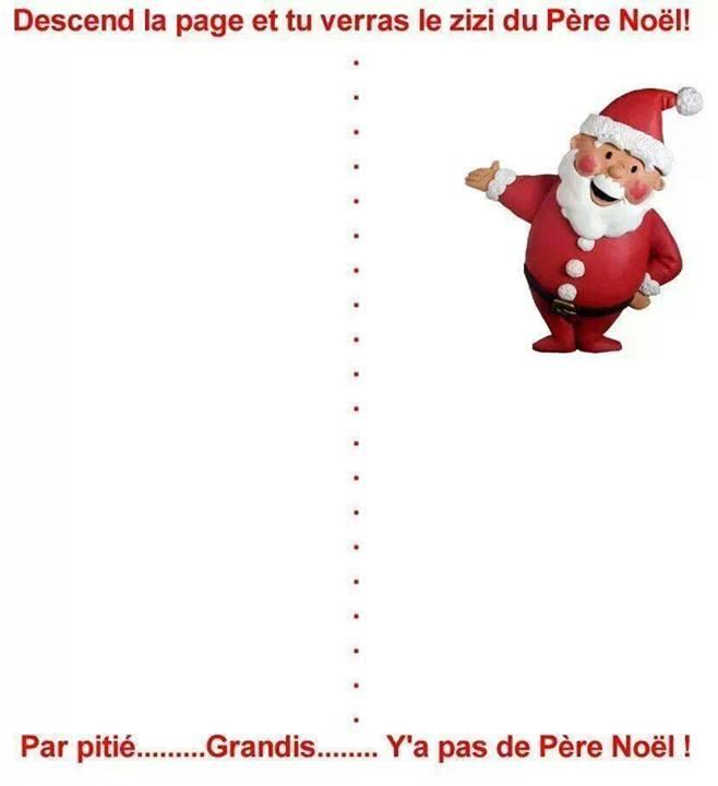 Images Comiques - Page 11 15255810