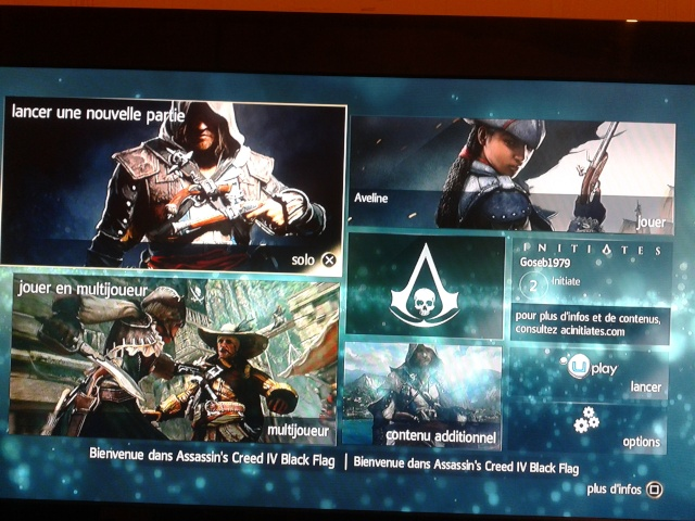 Assassin's Creed IV 2013-114