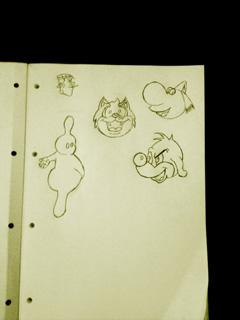 Go.Seb et le dessin - Page 2 2014-018