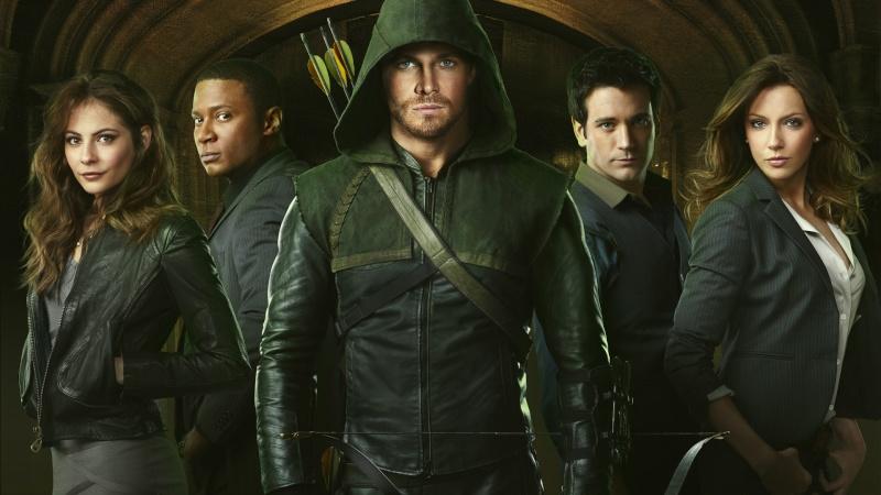 Arrow Arrow_10