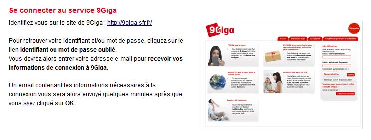 9Giga - SFR Cloud Captur18