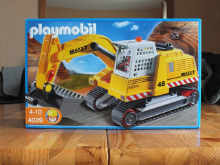 Playmobil Dscf1111