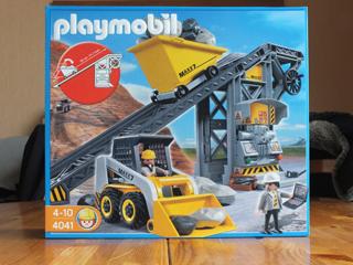 Playmobil Dscf1113