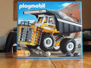 Playmobil Dscf1114