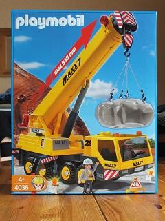 Playmobil Dscf1115
