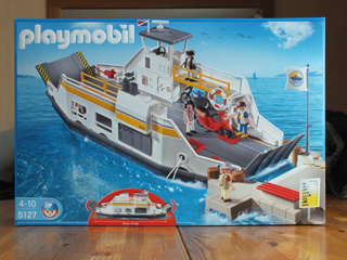 Playmobil Dscf1116