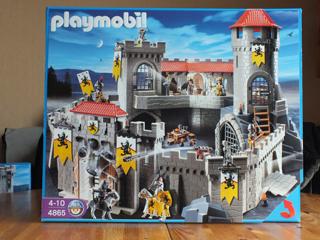 Playmobil Dscf1117
