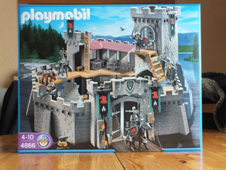 Playmobil Dscf1118