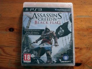 Assassin's Creed IV Dscf5510