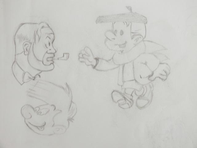 Go.Seb et le dessin - Page 2 Dscf8213