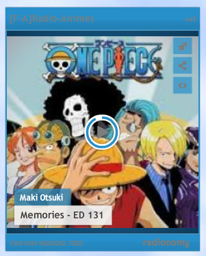 Mes sites  Fun-animes F-arad10