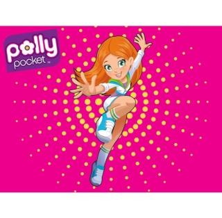 Polly Pocket [2013] Lea_or10