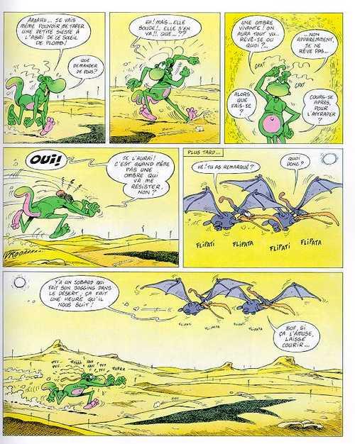 Nabuchodinosaure Nab_t110