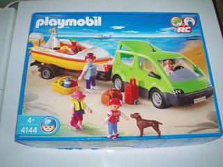 Playmobil Pa163111