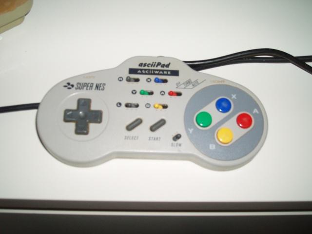 Super Nintendo - Page 2 Pc223310