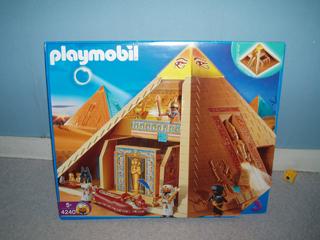 Playmobil Pc294710