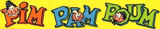 Pim Pam Poum Pimpam10