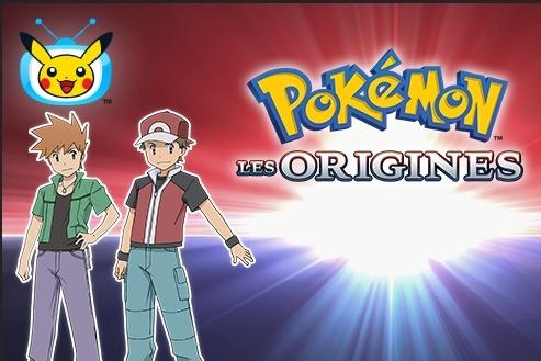 Pokémon - Page 6 Pokemo10