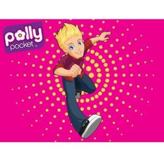Polly Pocket [2013] Rick_o10