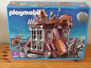 Playmobil S0173510