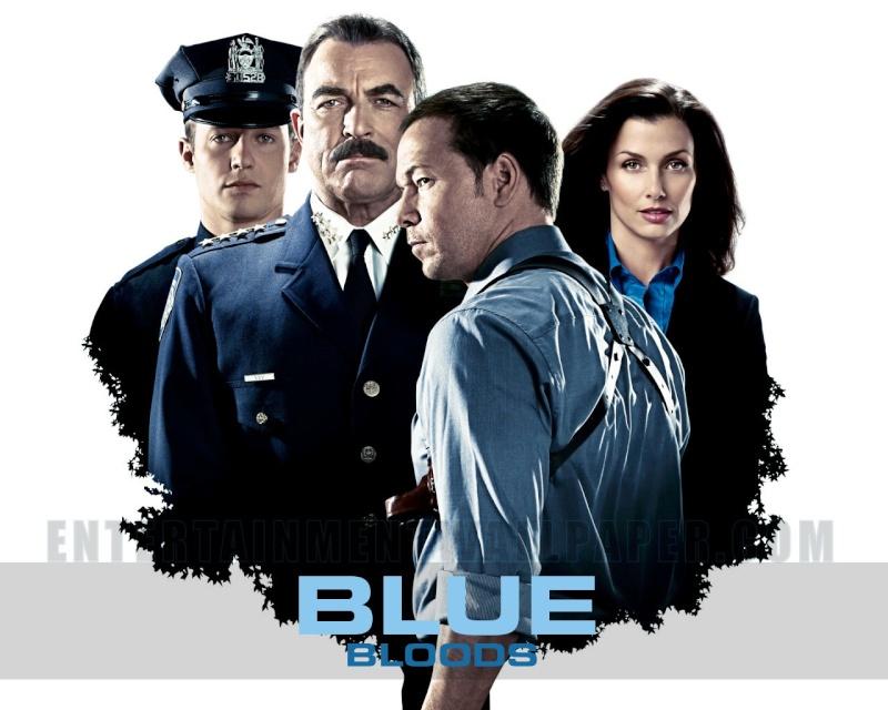 Blue Bloods Tv_blu10