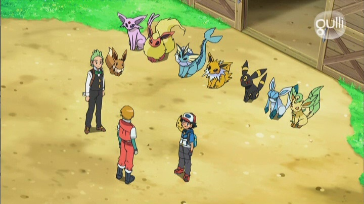 Pokémon - Page 5 Vlcsna16