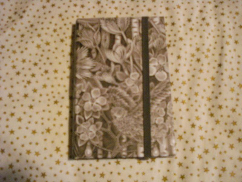 CALENDRIER DE L'AVENT DES 2 J - Page 3 Noel_310