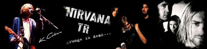Nirvana Türkiye
