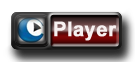 [CENTRALISATION] Theme BatteryStatus - Page 2 Player10