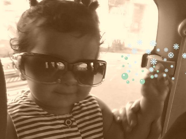 صوره لبنت اختي انشالله تعجبكم الصوره 16041610