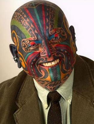 Photos tatouages insolites :S Diapo_10