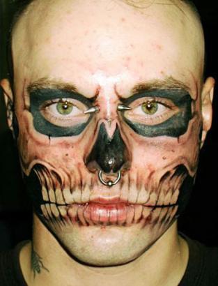 Photos tatouages insolites :S Diapo_11