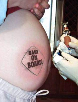 Photos tatouages insolites :S Diapo_12