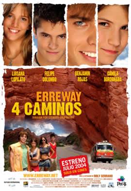 ERREWAY 4 Caminos 4_cami10