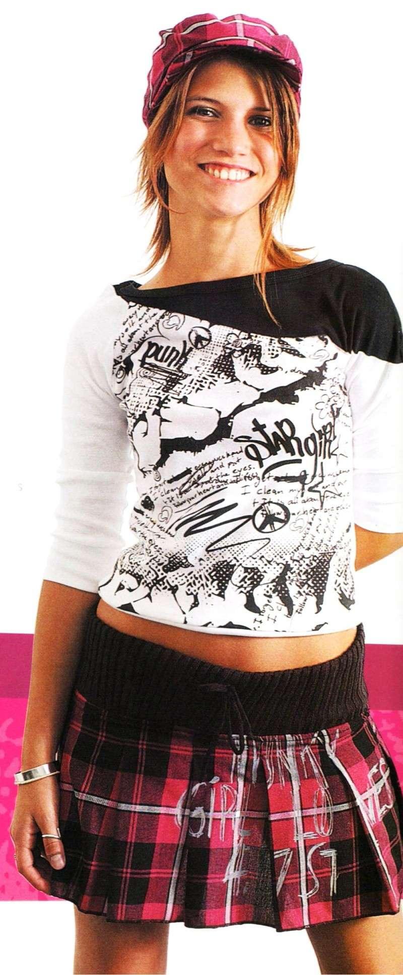 Camila Bordonaba Camila12