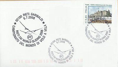kawa's Luftpostsammlung - Seite 2 Offer10