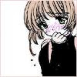 ANIME LOVE STORY~~~RANDOM-TOMBOY...~N~...SAIYO'S....STORYS - Page 12 Anime10