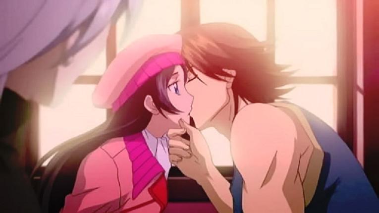 ANIME LOVE STORY~~~RANDOM-TOMBOY...~N~...SAIYO'S....STORYS - Page 17 Anime170