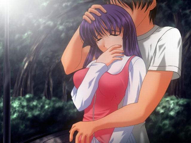 ANIME LOVE STORY~~~RANDOM-TOMBOY...~N~...SAIYO'S....STORYS - Page 20 Anime_98