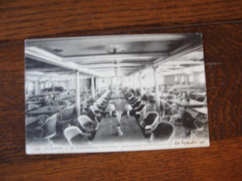 Collection perso d'envellope et autre Photo_51
