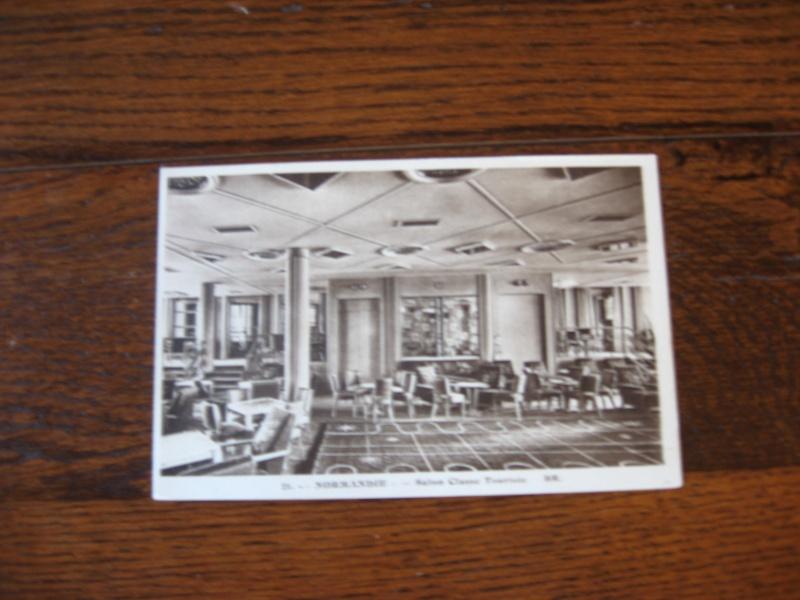 Collection perso d'envellope et autre Photo_58