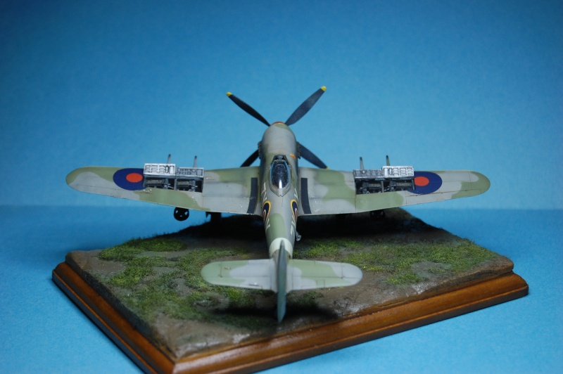 [Airfix] Hawker Typhoon MkIb - Typhies Dsc_0093