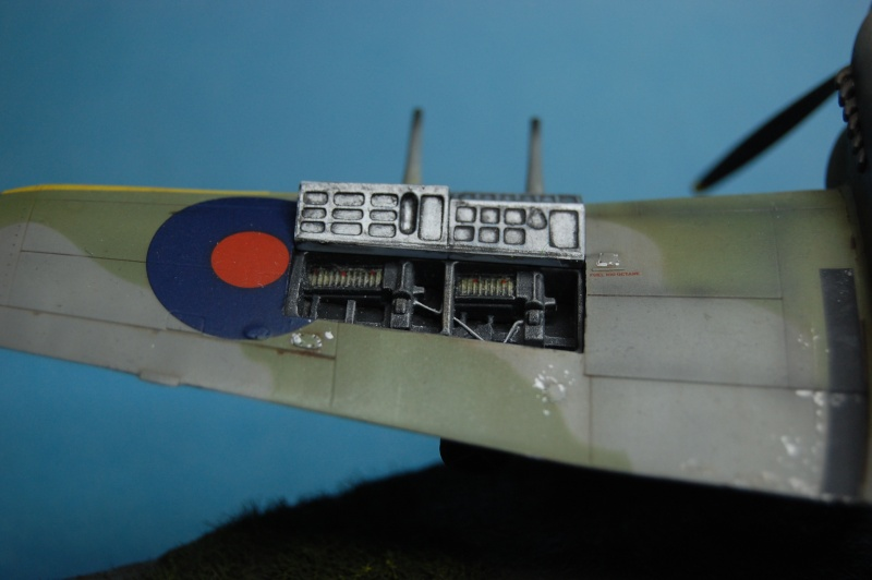[Airfix] Hawker Typhoon MkIb - Typhies Dsc_0094